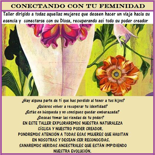 conectando-con-tu-feminidad