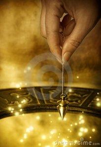 magic-pendulum-10482385