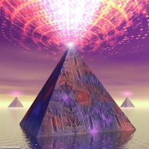 piramide energética